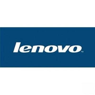 Lenovo ThinkServer Gen 5 2.5; 1.8TB 10K Enterprise SAS 12 Gbps Hot Swap Hard Drive