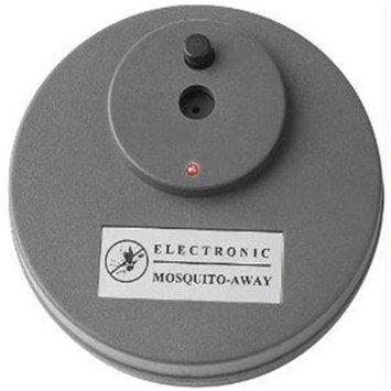 Mitaki-japan Electronic Mosquito-away- Away