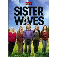 Gaiam Americas Sister Wives [dvd]
