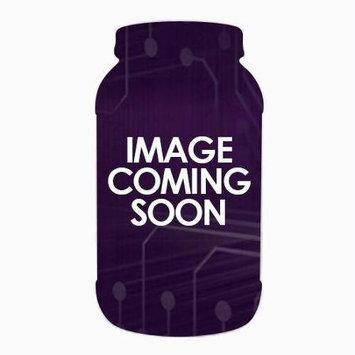 Ai Sports Nutrition Agmatine Powder 30/servings