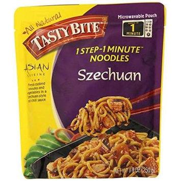 Tasty Bite Szechuan 8.8 Ounce (Pack of 6)