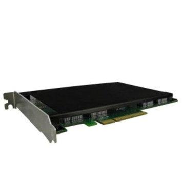 Mushkin Solid State Drive Scorpion PCIe SSD 120GB