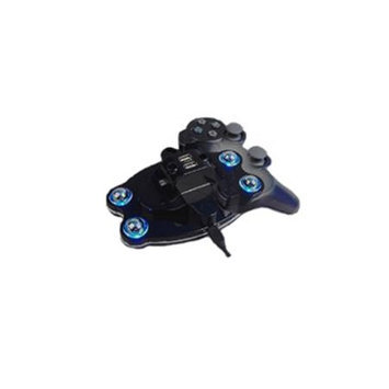 M-gear Brand MGear Controller Charger Cradle For Playstation 3
