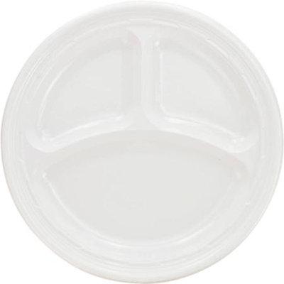 Dart Plastic Plates