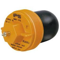 Ips Corporation 301071 Cleanout Test Plug 3 In.