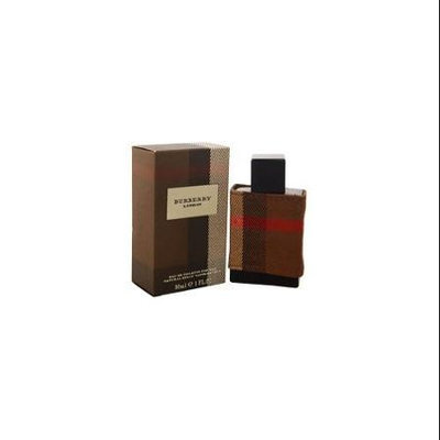 Burberry London Fabric M Eau de Toilette 30ml