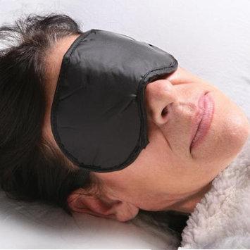Dr. Leonard's Unisex-Adult Silk Sleep Mask