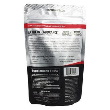 Xendurance - Extreme Endurance - 180 Tablets