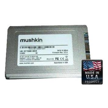 Mushkin Enhanced Mushkin MKNSSDCG120GB Chronos GO ASYNC 1.8inch 120GB SATAIII SSD