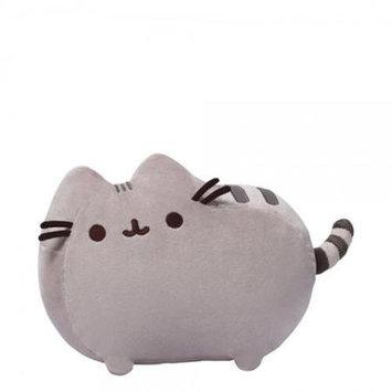 Enesco Pusheen The Cat 12 Plush