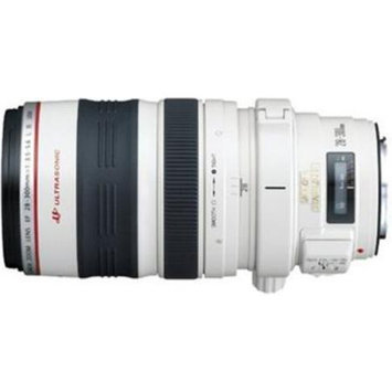 Canon EF 28-300mm f3.5-5.6L IS USM Telephoto Zoom Lens
