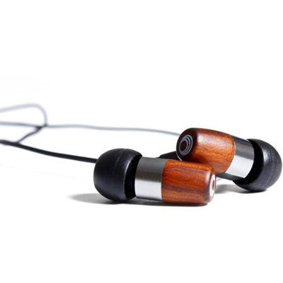 Thinksound ms01 In-Ear Monitor with Passive Noise Isolation