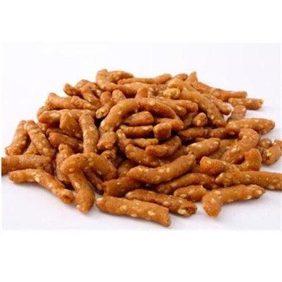 Golden Flavor Foods BG13695 Golden Flavor Foods Cheddar Sticks - 1x15LB