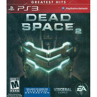 Dead Space 2 Playstation 3 [PS3]