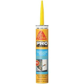 Sika 10.1-oz Limestone Sanded Paintable Polyurethane Specialty Caulk 90959