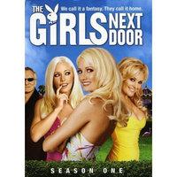 Mpi Girls Next Door