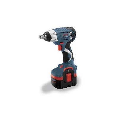 Bosch 22614-RT 14.4V Cordless BLUECORE Impactor 1/2 in. Impact Wrench