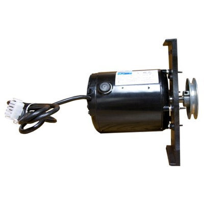 Port-A-Cool Replacement Motor; MOTOR-012-01STA