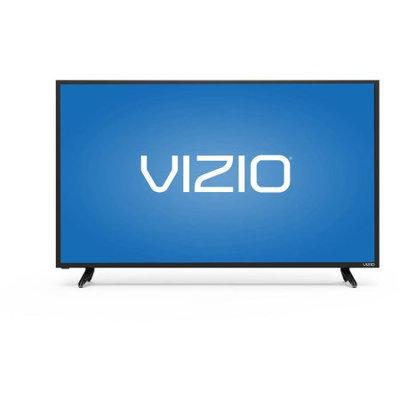 VIZIO SmartCast E43-D2