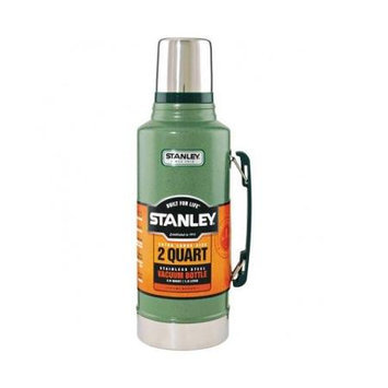 Stanley Outdoor Vacuum Bottle 1.1 quart/946ml