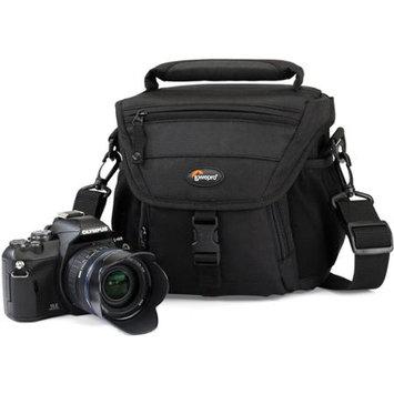 Lowepro 35244 Nova 140 AW Camera Bag - Black
