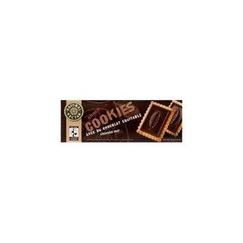 Natural Nectar 64868 Natural Nectar Chocodream Dark Chocolate Cookies -12x5.29 Oz