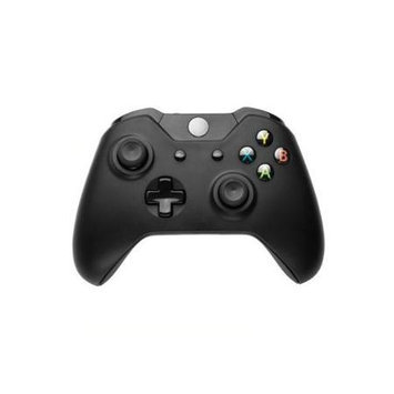 Image Wireless Controller for Xbox One