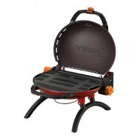 O-grill Portable Upright Gas Grill O-500 Red