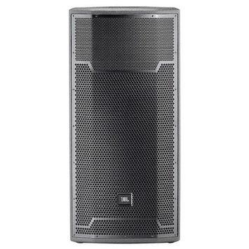 JBL PRX735 15 INCH 3 WAY POWERED SPEAKER (EACH)