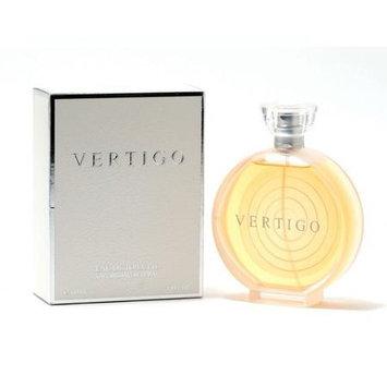 Vertigo Parfums - Vertigo EDT Spray 3.4 oz (Women's) - Bottle