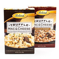 Roland Mac & Cheese 6.5oz Pack of 12