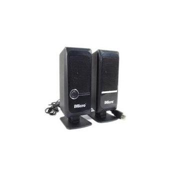 Imicro SP-IMSD680 USB Pure Digital Speaker