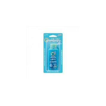 Navajo Clairol Herbal Essence Shampoo 1.7 Oz.