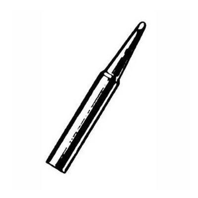 Cooper Hand Tools Weller 185-ST1 47221 1-16 Sc Dr Tip