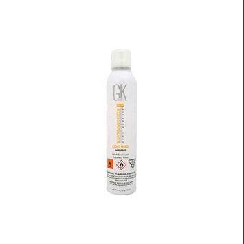 Global Keratin Light Hold 10-ounce Hairspray