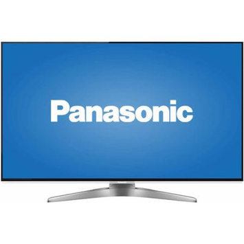 Panasonic - 47