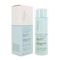Fekkai by Fekkai, 8.45 oz MORE Balance Scalp-Purifying Shampoo