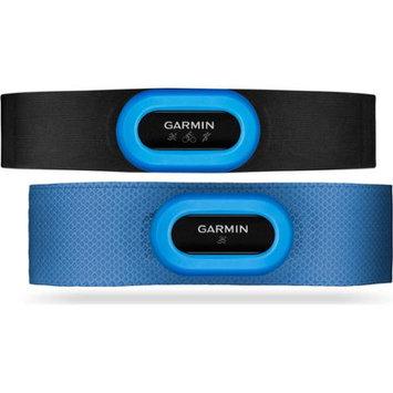 Garmin HRM-Tri / -Swim Heart Rate Strap Bundle
