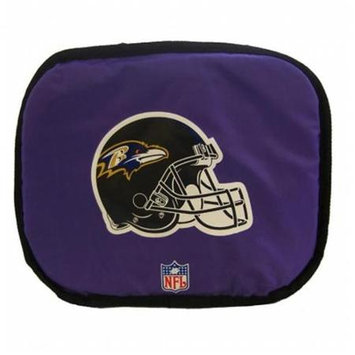 Concept One Baltimore Ravens Lunch Box