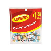 Farley's & Sathers Candy Company Bagged Candy - Pack of 12