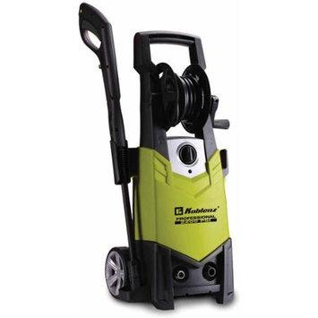 Koblenz HL410V Hl 410 V 2,200 Psi Pressure Washer