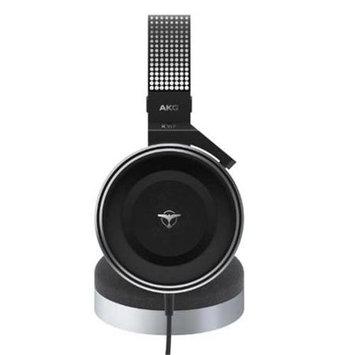 Akg. AKG by TIESTO K167 Professional Headphones