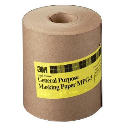 3M Purpose Masking Paper