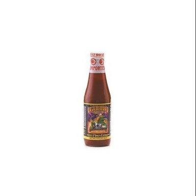 Iguana 90017 Iguana Lightning Hot in Spicy Catsup