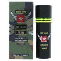 New Brand amairf34s Eau De Toilette Spray