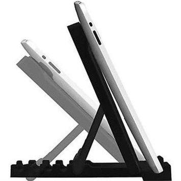 Caselogics Universal Tablet Stand /Ereaders
