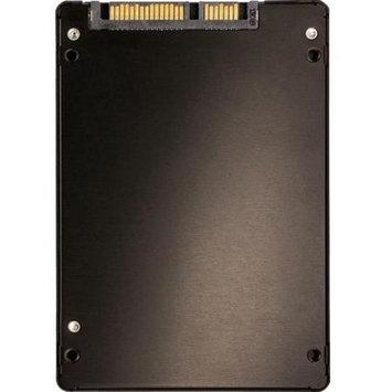 Micron Technology Micron M600 512GB 2.5 Internal Solid State Drive - SATA - 560MB/s Maximum Read Transfer Rate - 510MB/s Maximum Write Transfer Rate - 1 Pack