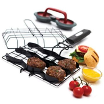 Grill Pro Grilling Baskets