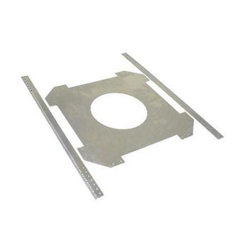Speco Technologies Speco In-Ceiling Bracket For 6.5