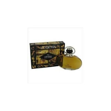 VALENTINO 20984293 VENDETTA AFTER SHAVE